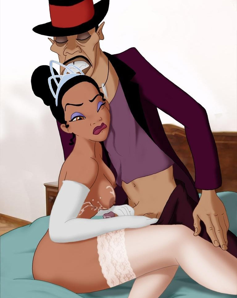 Disney porn pic