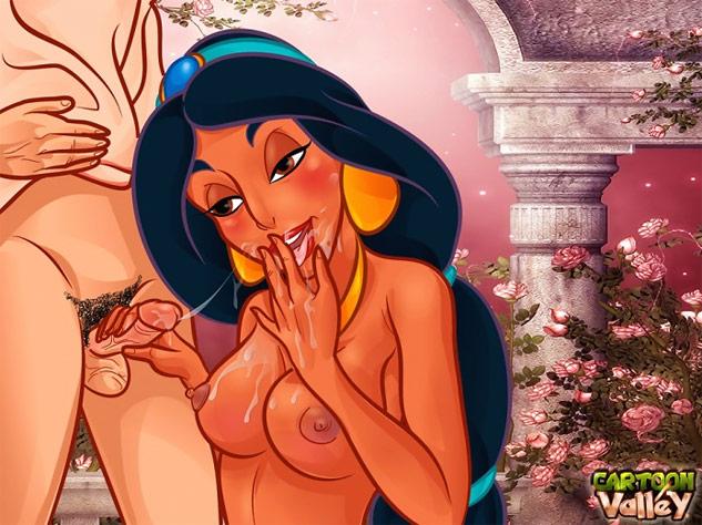 Disney porn pics