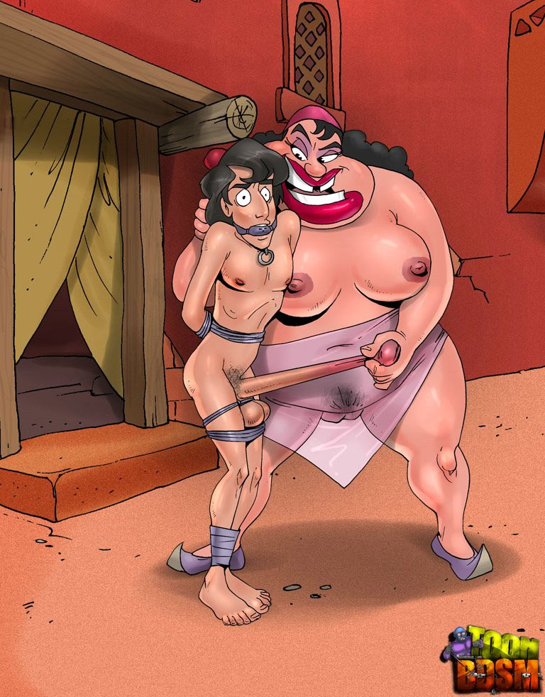 Disney cartoon xxx video